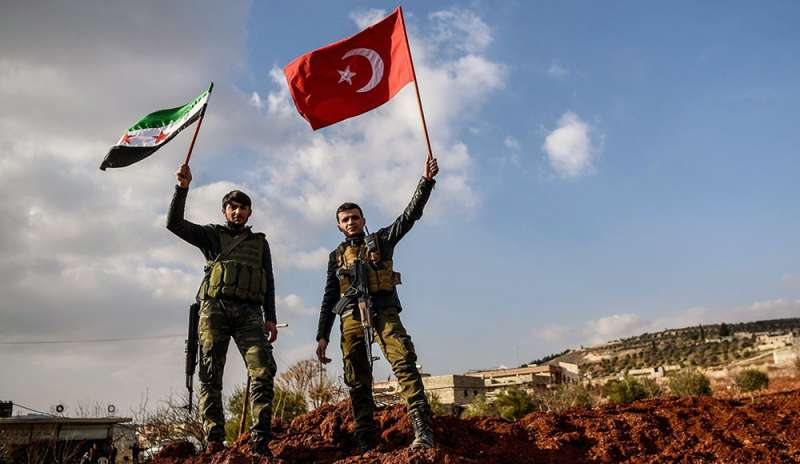 img800-erdogan--cacciati-i-curdi--conquistata-afrin-133303